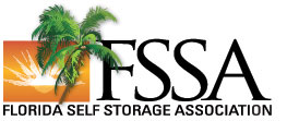 Florida Self Storage Association